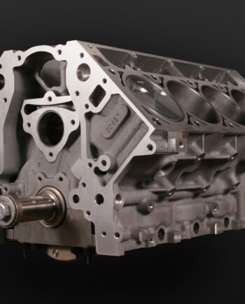 LS-Short-Block4