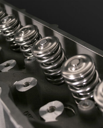 West-Coast-CNC-LS3-Cylinder-Heads