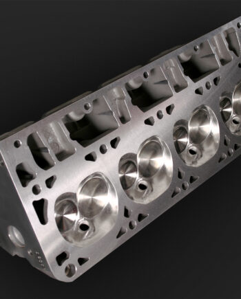 West-Coast-CNC-LS3-Cylinder-Heads-4