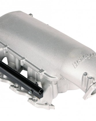 1304tr-22+best-new-products-of-sema-2012+holly-ram-mini-efi-intake-manifold