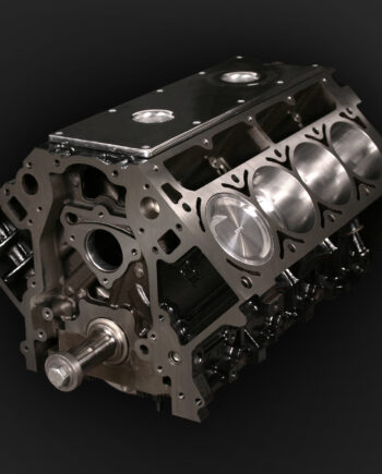 LS-Short-Block5