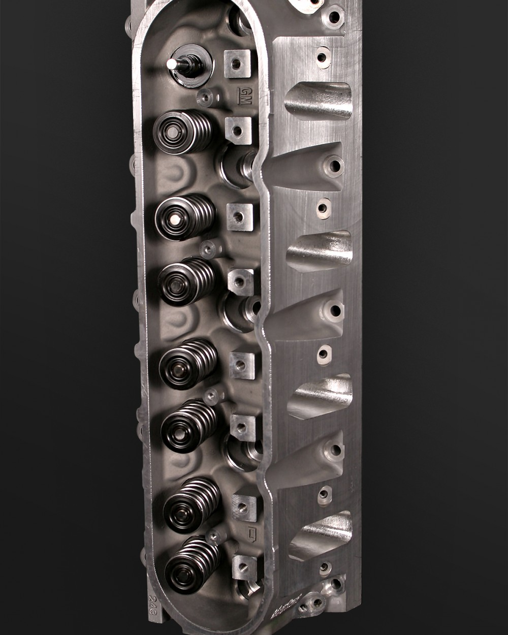 West-Coast-LS6-Cylinder-Heads