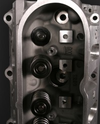 West-Coast-LS6-Cylinder-Heads3