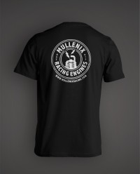 Black-Mens-T-Shirt-Back