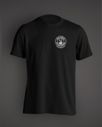 Black-Mens-T-Shirt-Front