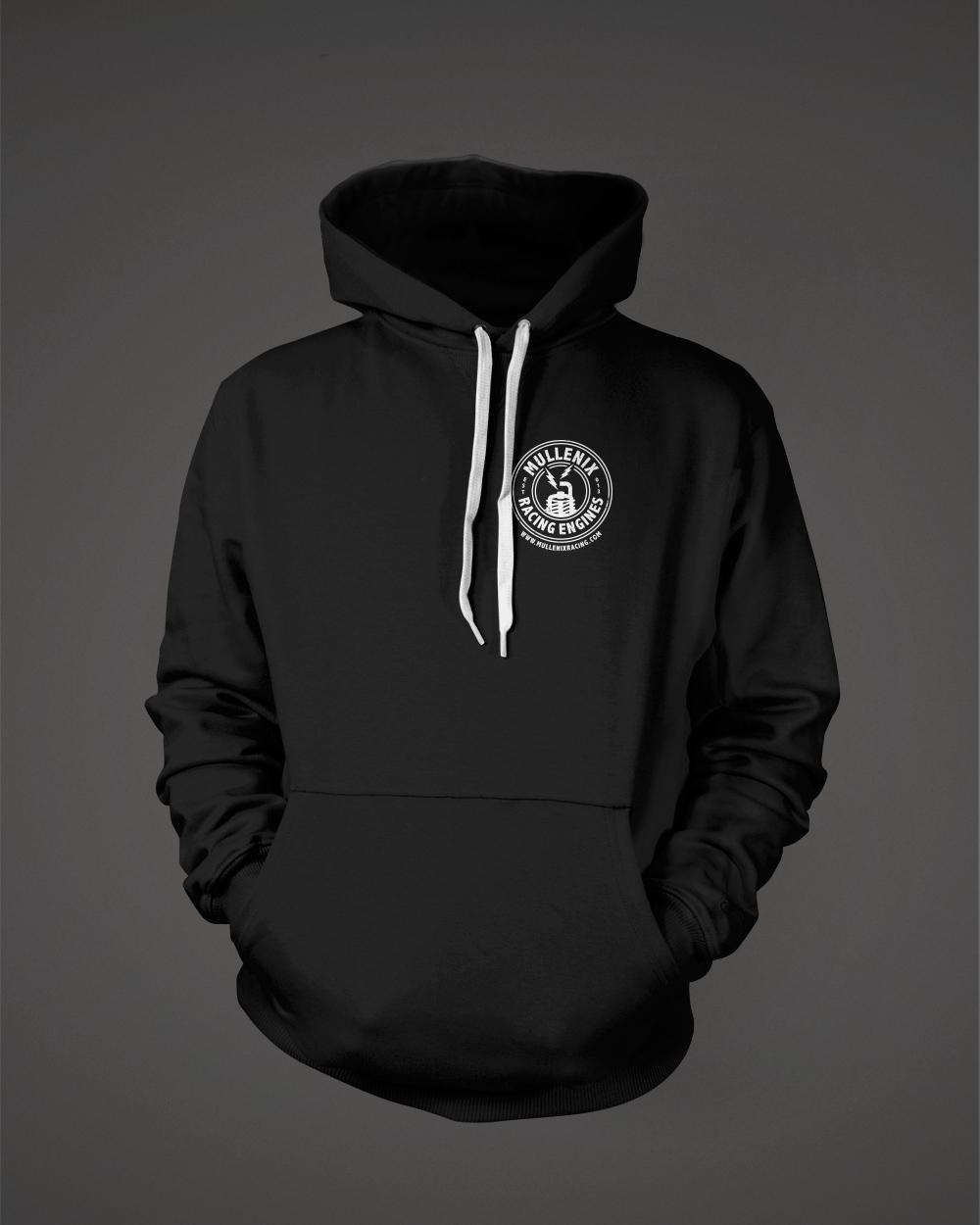 Hoodie-Badge-Black-Front-1