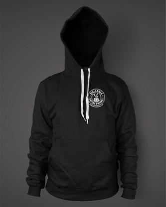 Hoodie-Badge-Black-Front-2