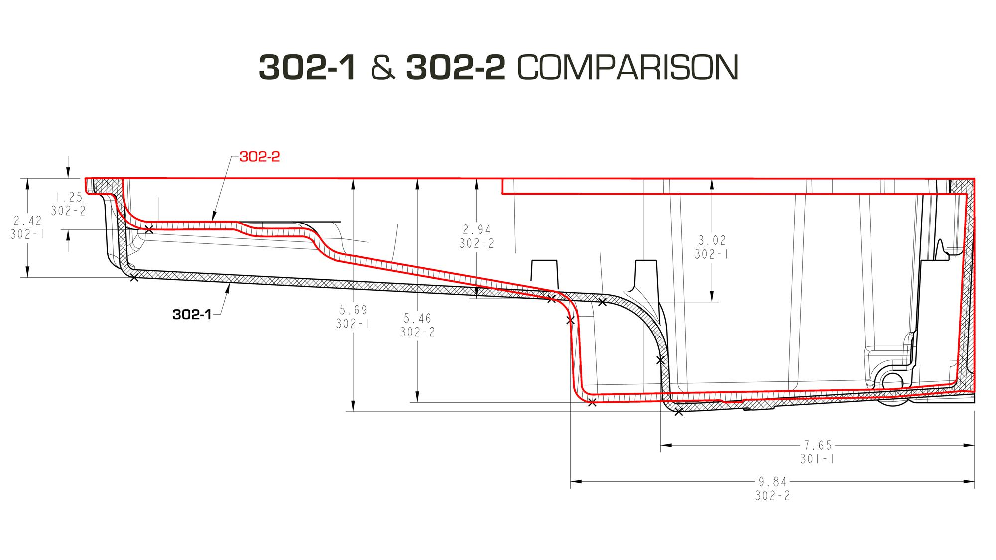 302-1_302-2comp1