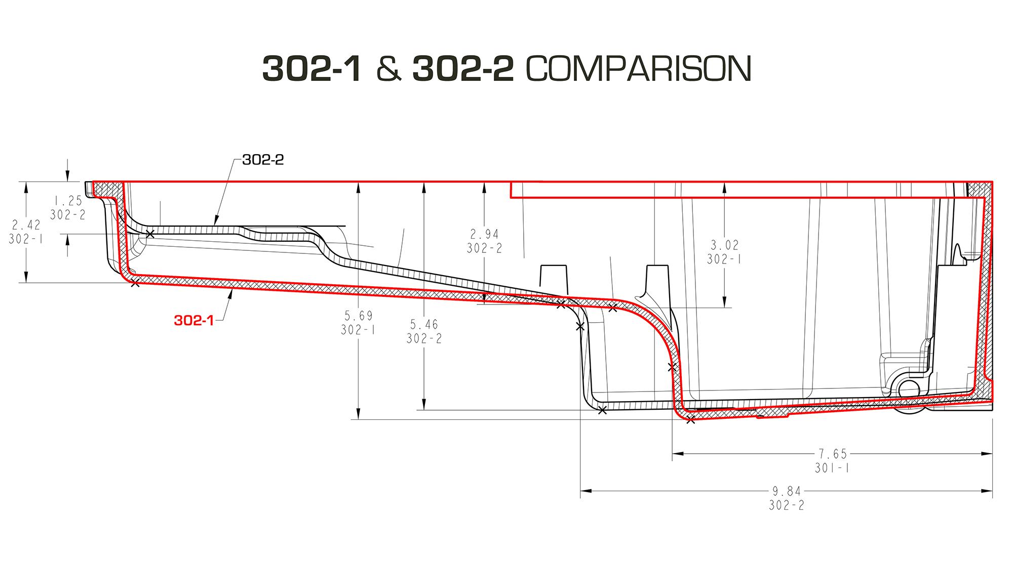 302-1_302-2comp2