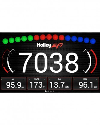 Holley-Digital-Dash2