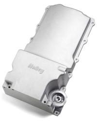 Holley-LS-Oil-Pan-1
