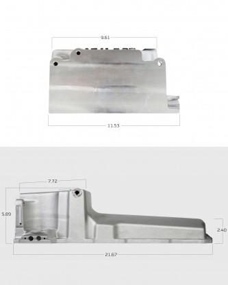 Holley-LS-Oil-Pan-3