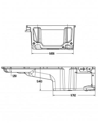Holley-LS-Oil-Pan-EC-2