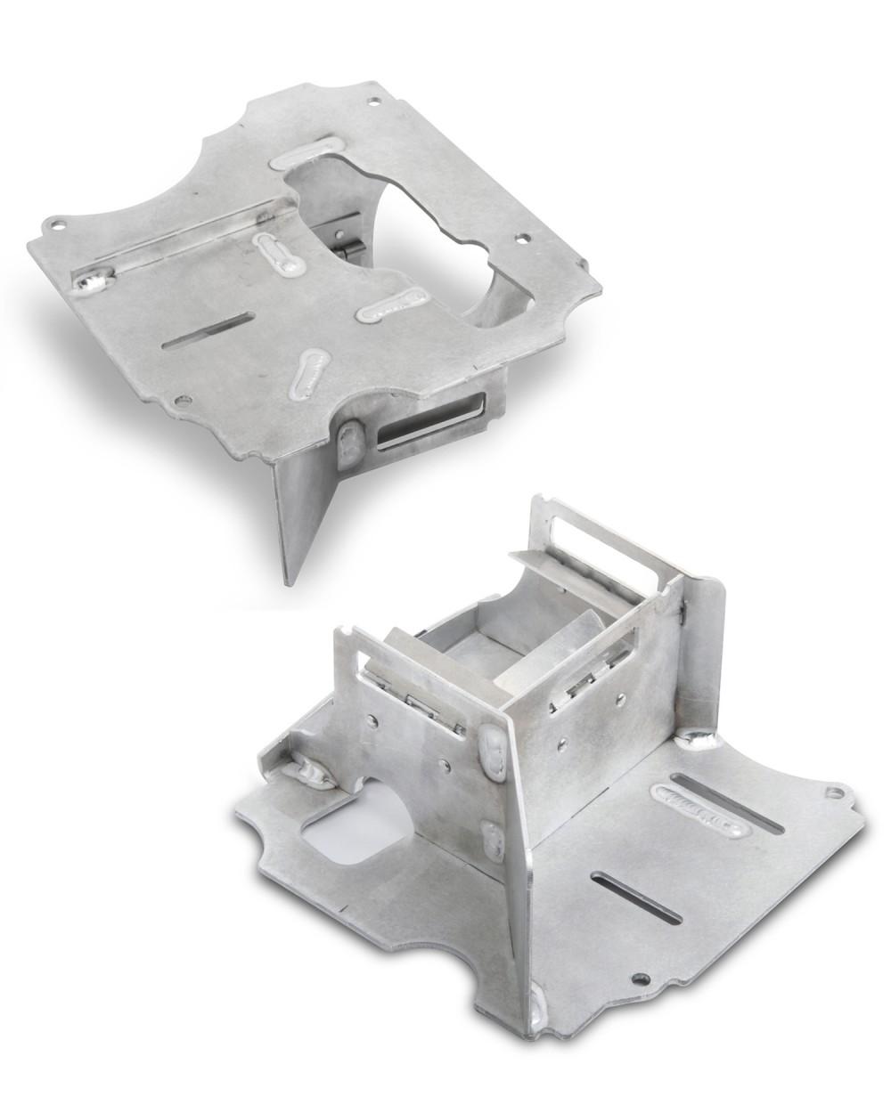 Oil-Pan-Baffle-Kit302-10