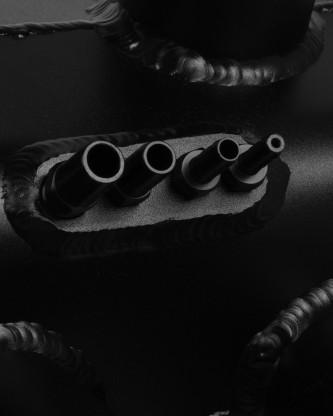 Holley-Sniper5