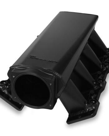 Holley-Sniper6