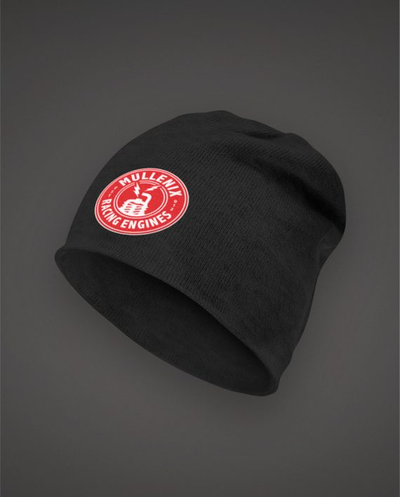 black-beanie-red-patch