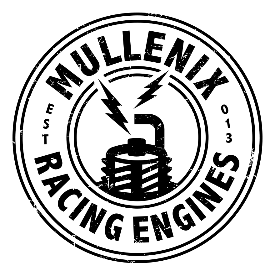 Mullenix Racing Engines