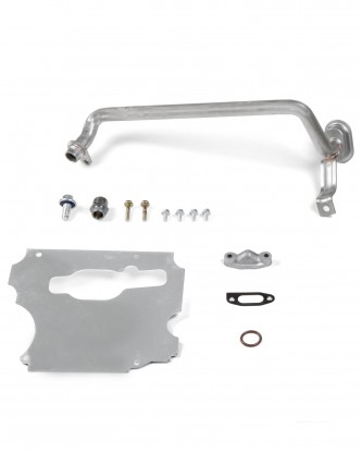 Holley-LS-Oil-Pan-2