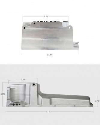 Holley-LS-Oil-Pan-3