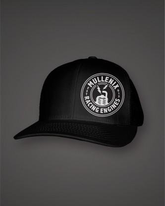 Black-Hat-Trucker