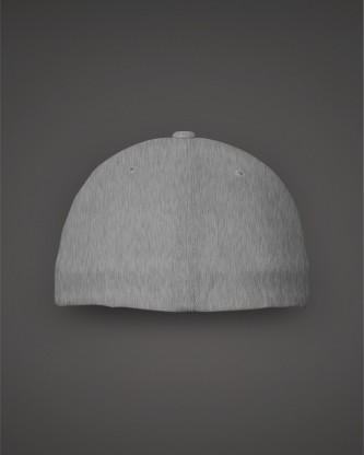 Grey-Hat-Fitted-Back